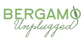 unplugged-logo